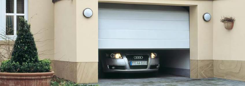Puertas autom ticas en puerto vallarta - Puertas para cocheras electricas ...